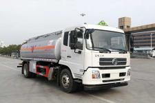 楚勝牌CSC5180GYYD6A型運油車