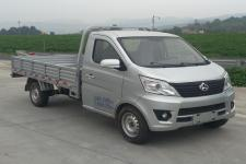 长安国六微型货车116马力740吨(SC1025DNBA6)