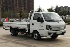 欧铃国六其它撤销车型轻型货车126马力1890吨(ZB1040VDD2L)