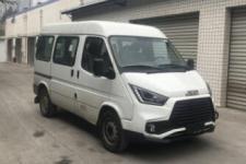 4.7-4.9米|江铃客车(JX6491T-L6)