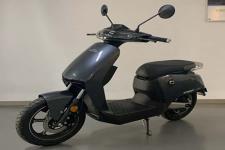 速珂SC900DQT型电动两轮轻便摩托车