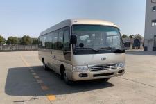 7.2米|牡丹客车(MD6722KH5)