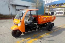 7YP-1475DJK时风自卸三轮农用车