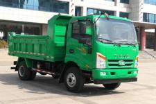 欧铃其它撤销车型自卸车国六140马力(ZB3040JDD5L)