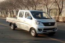 长安国六微型货车116马力454吨(SC1027SJA6)
