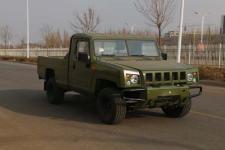 北京多用途越野貨車(BJ2034HHD42)