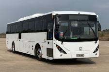 12米|申沃纯电动城市客车(SWB6128BEV59)