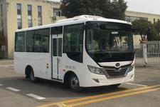 6米|华新客车(HM6600LFD5X)