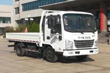 欧铃国六其它撤销车型轻型货车126马力1800吨(ZB1040KDD6L)