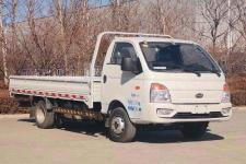 凯马国六其它撤销车型货车126马力1495吨(KMC1040H318D6)