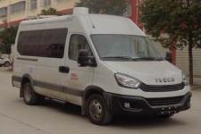依維柯B型短軸 旅居車廠家直銷價格最低