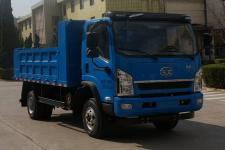 解放其它撤销车型自卸车国六180马力(CA3040K35L3E6)