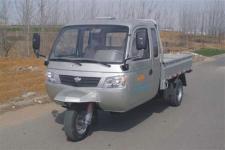 7YPJZ-16100P5五征三轮农用车
