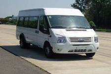 6.5米|江铃全顺客车(JX6651TY-N5)