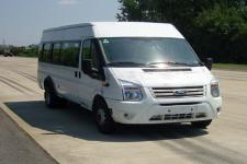 6.5米|江铃全顺客车(JX6651T-N5)