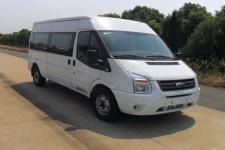 5.8米|江铃全顺客车(JX6581TY-M5)