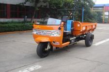 7YP-1750DK1时风自卸三轮农用车(7YP-1750DK1)