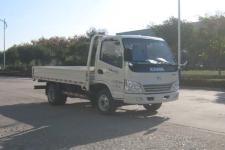 凯马国五其它撤销车型货车82-151马力5吨以下(KMC1041A28D5)