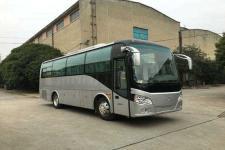 9米|桂林大宇客车(GDW6900HKE3)
