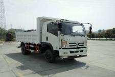 盟盛其它撤销车型自卸车国五116马力(MSH3041G)