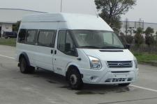6米|江铃全顺客车(JX6601TA-N5)
