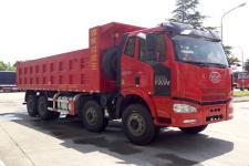 凤凰其它撤销车型自卸车国五284马力(FXC3310P63L6E5)
