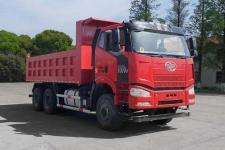 凤凰其它撤销车型自卸车国五350马力(FXC3250P66L3E5)