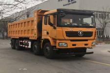 陕汽其它撤销车型自卸车国五336马力(SX33105C426B)