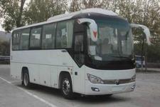 9米|宇通客车(ZK6906H5Y1)