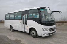 7.5米|安凯客车(HFF6750KDE5FB)