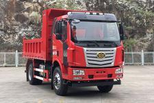 柳特神力其它撤销车型自卸车国五160马力(LZT3120P3K2E5A95)
