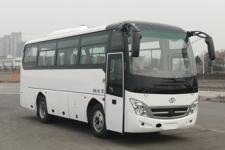 8.4米|少林客车(SLG6840C5E)