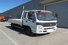 福田牌BJ1049V9JEA-D1型载货汽车图片