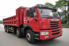 向红其它撤销车型自卸车国五271马力(YCG3310)