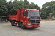 一汽凌河其它撤销车型自卸车国五129马力(CAL3120C1DF1E5)