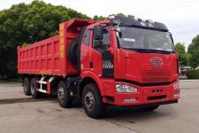 凤凰其它撤销车型自卸车国五350马力(FXC3310P63L7E5)