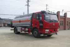 SLS5160GYYC5运油车