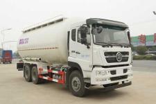 25-26方散装水泥 干混砂浆运输车价格