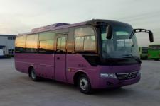 7.8米|少林客车(SLG6780C5E)