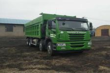 解放其它撤销车型平头天然气自卸车国五260马力(CA3311P1K15L3T4NE5A80)