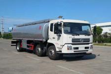 专威牌普通液体运输车价格13607286060
