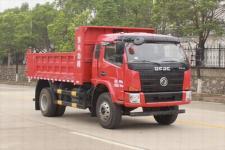 東風其它撤銷車型自卸車國五129馬力(EQ3180L8GDF)