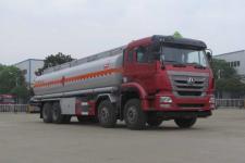 醒狮牌SLS5325GYYZ9A型运油车