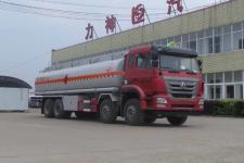 醒獅牌SLS5325GYYZ9型運油車