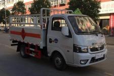 国六小型气瓶运输车价格