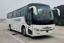 11米|东风纯电动客车(DFA6118LBEV)