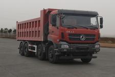 东风其它撤销车型自卸车国六401马力(DFH3310A18)