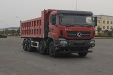 东风其它撤销车型自卸车国六401马力(DFH3310A15)