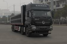 东风其它撤销车型自卸车国六401马力(DFH3310A17)