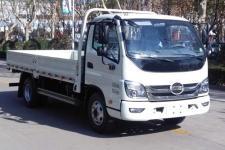 福田國六其它撤銷車型貨車131馬力1735噸(BJ1043V9JDA-01)